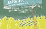 Expo Muzeu
