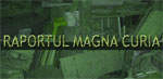 Raportul Magna Curia