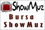 Bursa ShowMuz