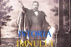 Istoria Imnului Național