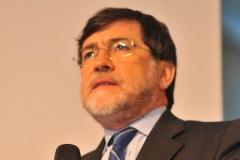 Pierangelo Campodonico