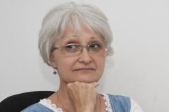 Codruța Cruceanu