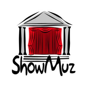 ShowMuz SIGLA