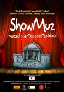 afis ShowMuz FINAL