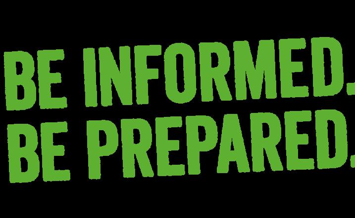 promo-informed-prepared