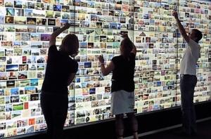 interactie muzeu 2